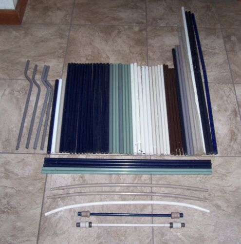 BARS - POLES for bassinet for Pack 'N Plays in Baby, Baby Gear, Play Pens & Play Yards   eBay