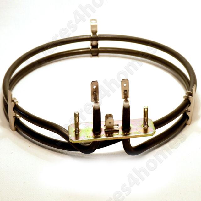 Proline Servis Fan Oven Cooker Element 082614366