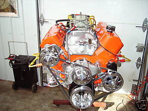 bb chevy 454 468 cubic inch 500 hp chevy crate engine. Black Bedroom Furniture Sets. Home Design Ideas