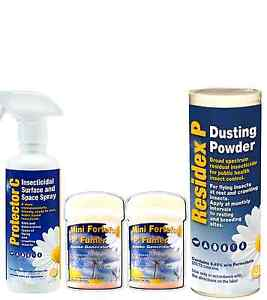 Bed Bugs Spray Bed Bugs Spray Or Powder