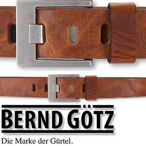 BERND-GOTZ-Vollrindlederguertel-4-cm-breit-naturgegerbt-Jeansguertel-402021
