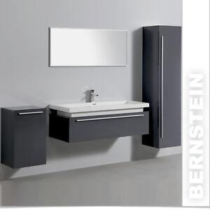 Bernstein design badm belset badm bel badezimmer for Bernstein waschbecken