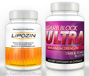 Health & Beauty > Diet & Weight Loss > Pills, Tablets & Capsules