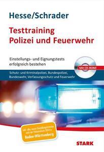 BEWERBUNG-BERUF-AMP-KARRIERE-TESTTRAINING-POLIZEI-UND-FEUERWEHR-EINSTELLUNG