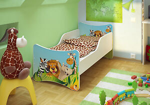lattenrost kinderbett 70x140 angebote auf waterige. Black Bedroom Furniture Sets. Home Design Ideas