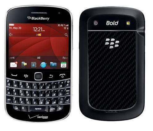 BLACKBERRY BOLD TOUCH 9930 - 8GB rc- BLACK (UNLOCKED) SMARTPHONE GSM CELL PHONE in Cell Phones & Accessories, Cell Phones & Smartphones | eBay