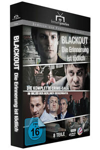 BLACKOUT-DIE-ERINNERUNG-IST-TODLICH-DVD-aehn-Im-Angesicht-des-Verbrechens