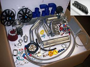 bmw e46 323i 325i 328i 330i t3 t4 turbo charger kit. Black Bedroom Furniture Sets. Home Design Ideas