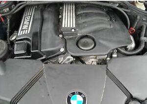BMW-E46-N45B16AB-316-i-116-PS-Motor-N45-B16AB-2003