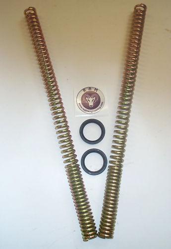 Progressive springs $(KGrHqIOKjgE23CK(tVPBN134-kw-!~~_12