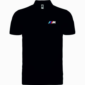 bmw mpower polo shirt neu s m l xl xxl