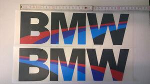 bmw r 1200 gs 2013 bmw schriftzug f r tank motorsport. Black Bedroom Furniture Sets. Home Design Ideas