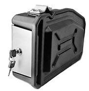 Migliori elettrodomestici per la casa bmw panniers australia - Mediaworld lavatrici prezzi ...