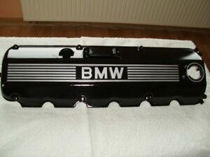 bmw ventildeckel m20 e21 e30 e34 e28 alpina style tuning. Black Bedroom Furniture Sets. Home Design Ideas