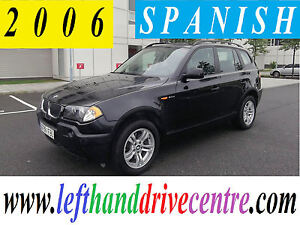 BMW-X3-2-0d-Spanish-left-hand-drive-lhd-car-for-sale-uk