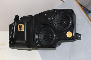 BMW-X5-E53-Subwoofer-TOP-HiFi-System-Professional-DSP-Soundsystem