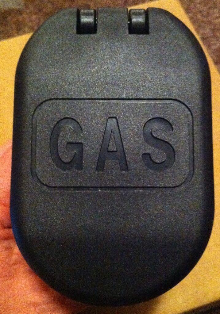 gas tank cap - Pontoon Forum > Get Help With Your Pontoon