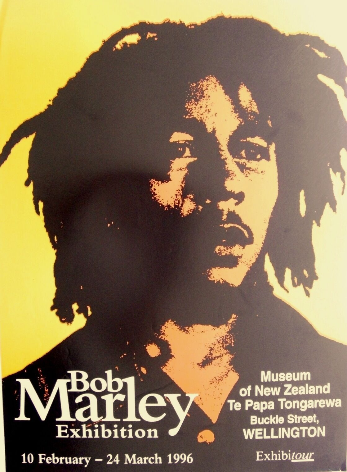 bob marley music in our Reggae's most transcendent and iconic figure, bob marley was the first   production to lay the groundwork for much of the jamaican music in their wake.