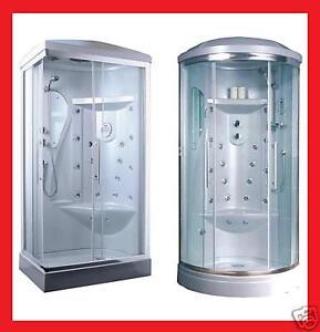 Cabina doccia ikea offerte e risparmia su ondausu for Box doccia ikea prezzi