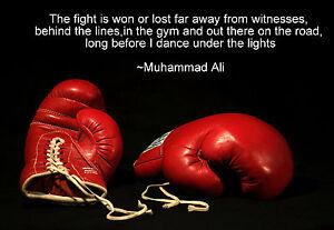 motivational boxing quotes quotesgram
