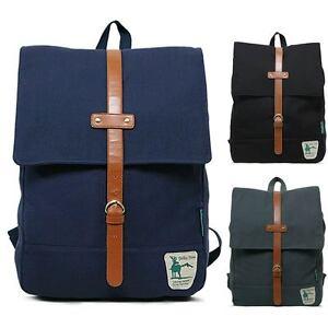 _Brands_List http://www.ebay.com/itm/BRAND-NEW-CAMPUS-BACKPACK-SCHOOL ...