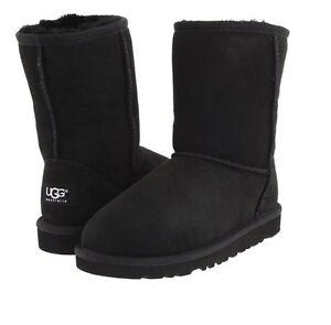 ugg boots size 5 infant
