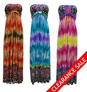 Party Dresses On Clearance 104