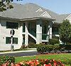 BRANSON MO Resort Rental, 4 night stay, Dec 17-21 in Travel, Lodging | eBay