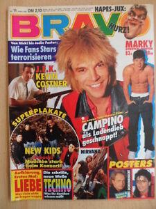 BRAVO-11-5-4-1992-1-Tote-Hosen-Eric-Clapton-Michael-Jackson-Elvis-Nirvana