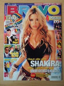 BRAVO-12-13-3-2002-1-Shakira-Anastacia-Limp-Bizkit-Jessica-Alba-Jeanette