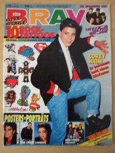 BRAVO-12-15-3-1990-2-Corey-Haim-New-Kids-On-The-Block-Werner-Sinead-O-Connor