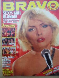 BRAVO-20-10-5-1979-2-Blondie-Liz-Taylor-Superman-Bud-Spencer-Dschingis-Khan