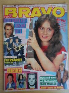 BRAVO-21-19-5-1982-2-Nicole-UDO-Shaky-EXTRABREIT-Stones-Joachim-Witt-Extra