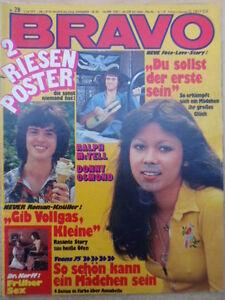 BRAVO-28-3-7-1975-2-Annabelle-Takano-Bill-Hurd-Bernd-Cluever-Uriah-Heep-Slade