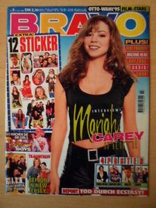 BRAVO-3-11-1-1996-Mariah-Carey-Caught-In-The-Act-Jon-Bon-Jovi-Backstreet-Boys