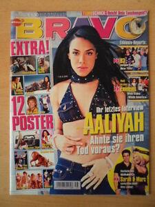BRAVO-35-21-8-2002-1-Aaliyah-No-Angels-Die-Toten-Hosen-Sarah-Connor-Eminem