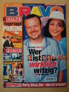 BRAVO-47-17-11-1999-1-Stefan-Raab-Verona-Feldbusch-Britney-Spears-Campino