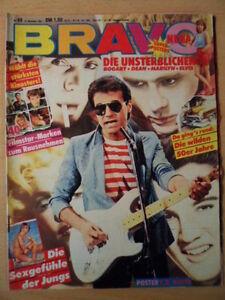 BRAVO-48-25-11-1982-2-F-R-David-Dire-Straits-James-Dean-Joan-Jett-Georg