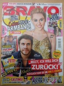 BRAVO-50-4-12-2013-1-Miley-Cyrus-Koeln-50667-Selena-Gomez-Union-J-B-Thorne