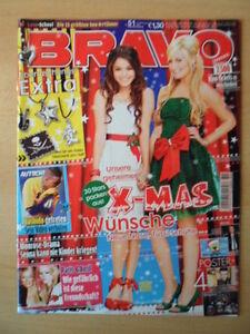 BRAVO-51-12-12-2007-Vanessa-Hudgens-Ashley-Tisdale-Paris-Hilton-Avril-Lavigne