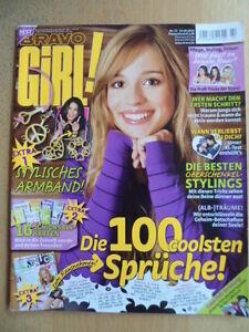 BRAVO-GIRL-22-13-10-2010-M-Schweighoefer-Debby-Ryan-Vampire-Diaries-Sprueche