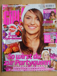 BRAVO-GIRL-23-24-10-2012-Mode-Beauty-Romantik-Liebe-Boys-Erotik-Fotoroman