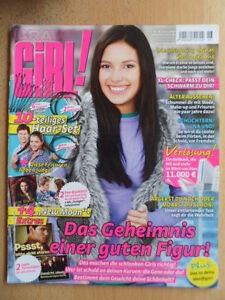 BRAVO-GIRL-26-9-12-2009-New-Moon-Twilight-Faltbuechlein-Tuerschilder-D-Lovato