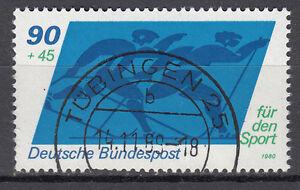 BRD 1980 Mi. Nr. 1048 TOP Vollstempel / Rundstempel gestempelt LUXUS(19404) - Beckum, Deutschland - Widerrufsbelehrung Widerrufsrecht Sie haben das Recht, binnen eines Monats ohne Angabe von Gründen diesen Vertrag zu widerrufen. Die Widerrufsfrist beträgt einen Monat ab dem Tag, an dem Sie oder ein von Ihnen benannter Dritter, de - Beckum, Deutschland