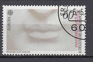 BRD-1986-Mi-Nr-1278-Gestempelt-LUXUS