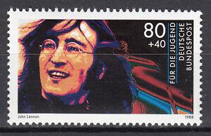 BRD-1988-Mi-Nr-1363-Postfrisch-LUXUS