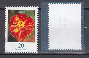BRD-2005-Mi-Nr-2471-x-R-Postfrisch-Rollmarke-mit-Nr-TOP-20474