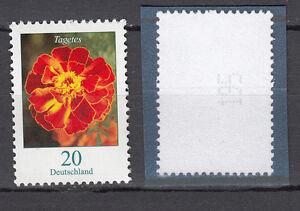 BRD-2005-Mi-Nr-2471-x-R-Postfrisch-Rollmarke-mit-Nr-TOP-20480