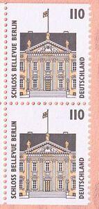 BRD110Pfg-Sehensw-Mi-1935-C-D-senkr-Paar-Schloss-Bellevue-Berlin-517