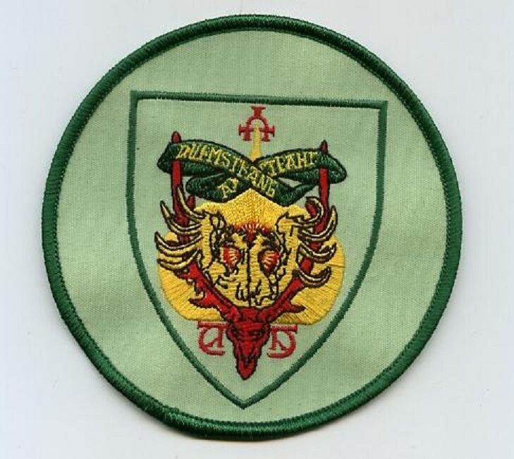 British Harry Potter House Of Magic Durmstrang Institute Team Crest Patch Ebay The film version is like meh (there are girls in this school, the durmstrang institute isn't only for males and was founded by a bulgarian witch : ebay